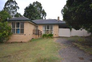 6 Milton Court, Mooroolbark, Vic 3138