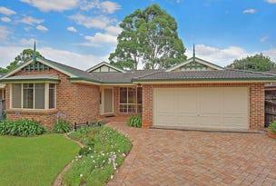 8 Greenmount Way, Mount Colah, NSW 2079