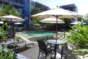 Unit 56 Portobello,6 Beerburrum Street, Dicky Beach, Qld 4551