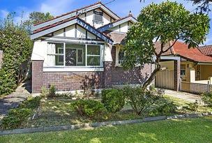 5 Robert Street, Belmore, NSW 2192