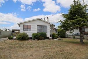 15 Hellyer Street, Smithton, Tas 7330