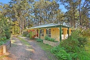 10 The Grange, Port Macquarie, NSW 2444