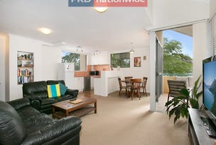 1/14 Lawson Street, Southport, Qld 4215