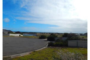 Lot 32, Huntingdale Drive, Normanville, SA 5204