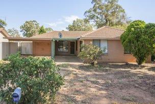 99 Baird Drive, Dubbo, NSW 2830