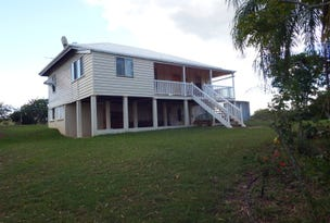 60 Goodnight Scrub Rd, Gin Gin, Qld 4671
