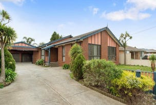 31 Meadow Glen Dr, Epping, Vic 3076