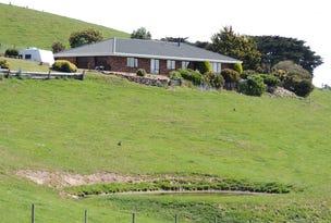 485 Andersons Inlet Road, Bena, Vic 3946