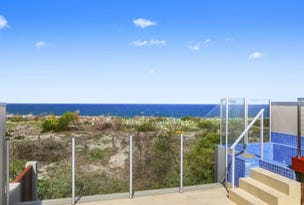 8/49-53 Hutton Rd, The Entrance North, NSW 2261