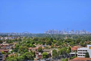 A701/27-31 Belmore Street, Burwood, NSW 2134