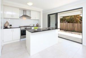 Lot 38 Vince Road, Kensington Grove, Qld 4341