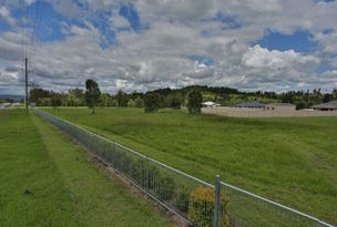 Lot 8 Warrego Highway, Withcott, Qld 4352