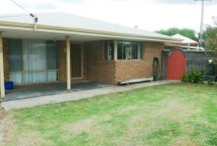 3 Munji Close, Castletown, WA 6450