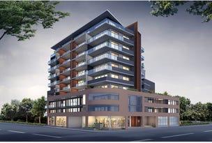 W504/3-13 Charles Street, Wickham, NSW 2293