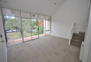 REF 33611/1 Bedford Street, North Melbourne, Vic 3051