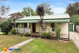 9 Fleetwood Crescent, Warilla, NSW 2528