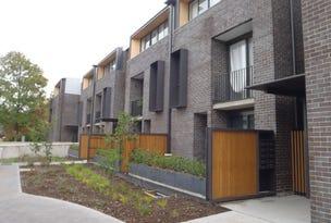 12/50 Lowanna Street, Braddon, ACT 2612