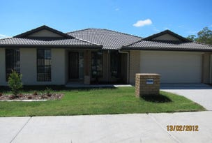 122 Graham Road, Morayfield, Qld 4506
