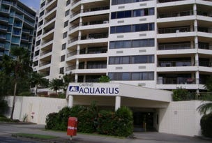 Aquarius 32/107 The Esplanade, Cairns, Qld 4870