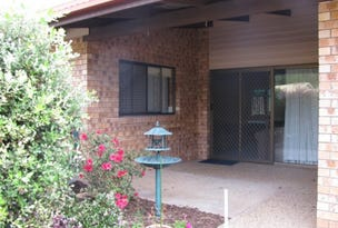 2/17 Reilly Road, Nambour, Qld 4560
