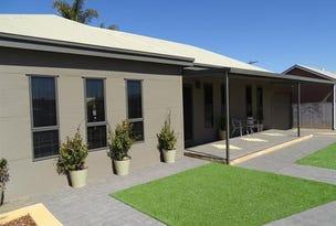 9 Talc Street, Broken Hill, NSW 2880