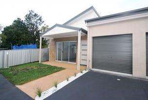 2/68 Brunker Street, Kurri Kurri, NSW 2327