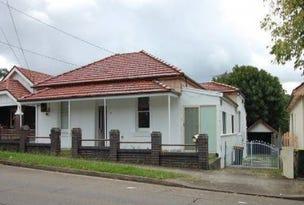 23a Shaftesbury Road, Burwood, NSW 2134