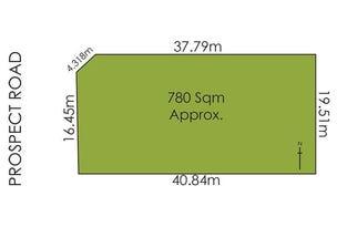 405 Prospect Road, Blair Athol, SA 5084