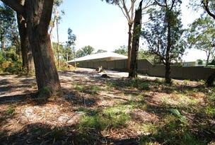 39 Frederick Street, Sanctuary Point, NSW 2540