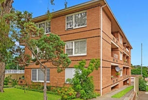 1/2 Shadforth Street, Wiley Park, NSW 2195