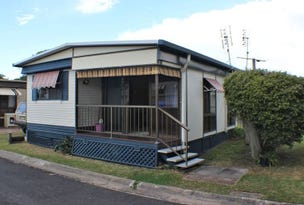 Site 356 Silver Sands  (North Coast Holiday park), Evans Head, NSW 2473