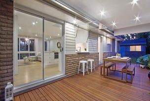 6 William Cox Drive, Richmond, NSW 2753
