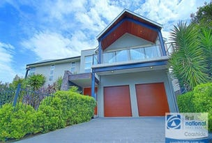 21 Haywards Bay Drive, Haywards Bay, NSW 2530