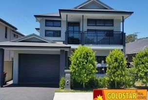 8 Bravo Street, Middleton Grange, NSW 2171