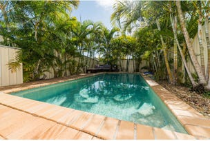 2/4 Brady Drive, Coombabah, Qld 4216