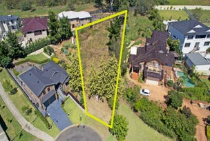 6A Ashfield Place, Glen Alpine, NSW 2560