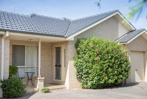 2/13 Powys Place, Griffith, NSW 2680