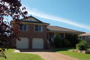 9 Glengowrie Close, Parkes, NSW 2870