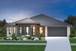Lot 1-16,18-26 Red Lane, Mountain View, NSW 2460