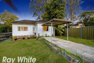 1 Roger Avenue, Castle Hill, NSW 2154