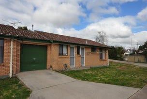 3/23-29 Wakeford St, Orange, NSW 2800