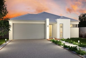 Lot 23 Vaughn Vista, Lange, WA 6330