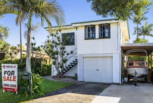 50 McCULLOCH AVE, Margate, Qld 4019