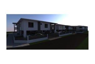Mandurah, address available on request