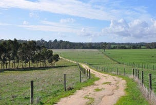 Yarragon-Shady Creek Road, Yarragon, Vic 3823