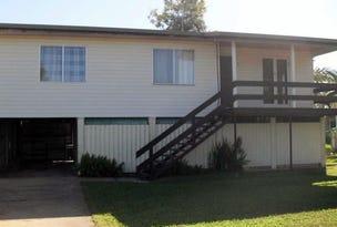 17 Graves Street, North Mackay, Qld 4740