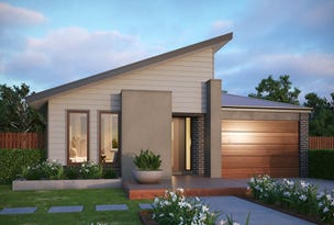 Lot 616  Triton Circuit (The Point), Point Lonsdale, Vic 3225