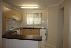 14 Bancroft St, Oakhurst, NSW 2761