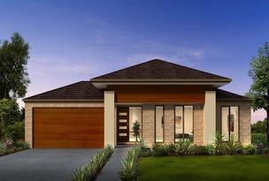 Lot 14 Dunvegan Terrace, Strathfieldsaye, Vic 3551