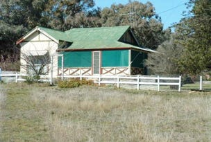 5091 Federation Way, Molong, NSW 2866